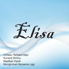 Elisa Album - ELISA