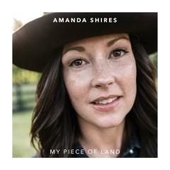 Slippin' - Amanda Shires