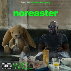 NOREASTER - N.O.R.E.