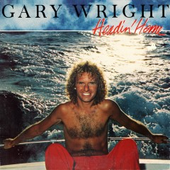 Headin' Home - Gary Wright