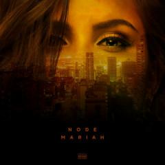 Mariah (Single)