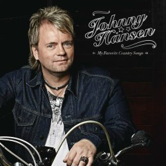 My Favorite Country Songs - Johnny Hansen