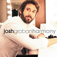 Harmony - Josh Groban