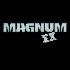 Magnum II - Magnum