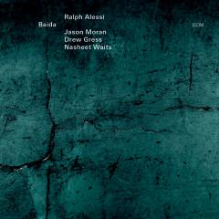 Baida - Ralph Alessi, Jason Moran, Drew Gress, Nasheet Waits