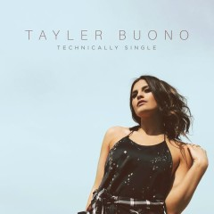 Technically Single - Tayler Buono