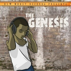 New Money Records Presents: The Genesis - Various Artists