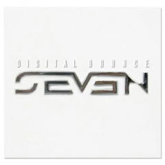 Digital Bounce - Se7en