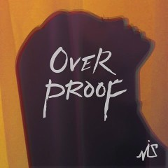 Over Proof (Single)