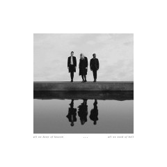 Same Soul (Radio Edit)