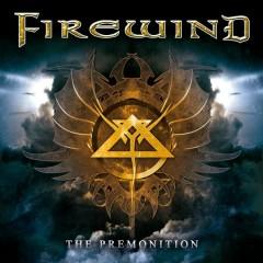 The Premonition - Firewind