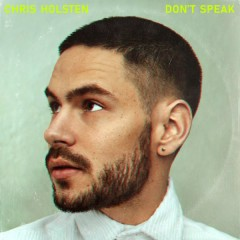 Don't Speak (Single)