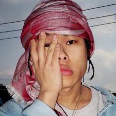 Lil Basquiatt 2 - Airplaneboy