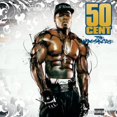 The Massacre - 50 Cent