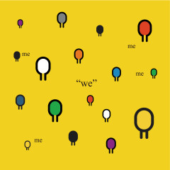 ME ME WE (feat. Aizat Amdan, Chillies, PAAM, Quest & Rahmania Astrini) - Ailee, Ravi, NewKidd, Aizat Amdan, Chillies
