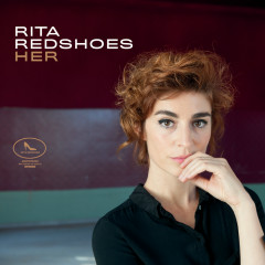 Her - Rita Redshoes