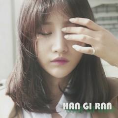 없구나 - Han Gi Ran