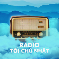 Radio Kì 35 – Cung Sư Tử