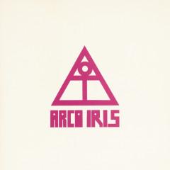 Arco Iris 1 - Arco Iris