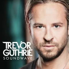 Soundwave - Trevor Guthrie