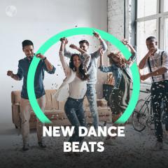 New Dance Beats