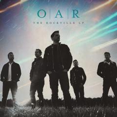 The Rockville LP - O.A.R.