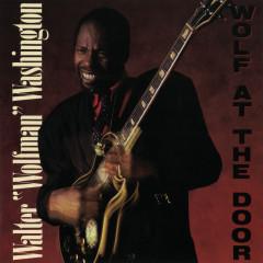 Wolf At The Door - Walter