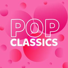 Pop Classics - Various Artists