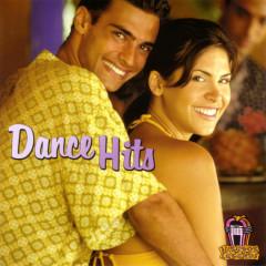 Dance Hits - Various Artists