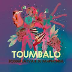 Toumbalo - Boddhi Satva, DJ Maphorisa