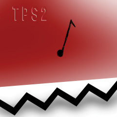 Twin Peaks: Season Two Music And More - Angelo Badalamenti, David Lynch