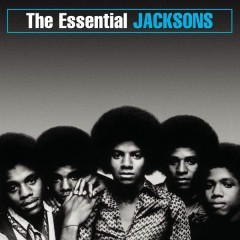 The Essential Jacksons - The Jacksons