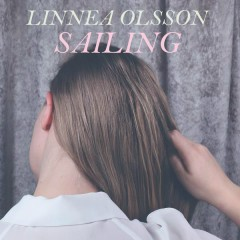 Sailing - Linnea Olsson