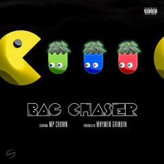 Bag Chaser - MP Crown