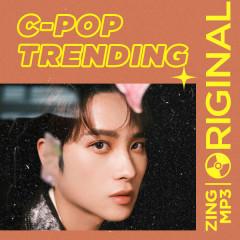 Wazzup: C-Trending