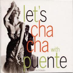 Let's Cha-Cha - Tito Puente