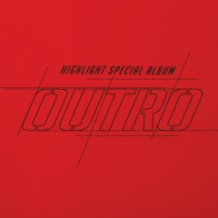 Outro (EP) - Highlight