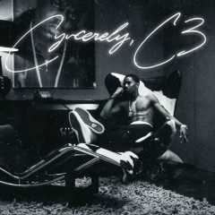 Cyncerely, C3 - King Combs