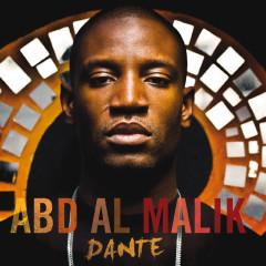 Dante - Abd Al Malik