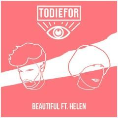 Beautiful - Todiefor,Helen