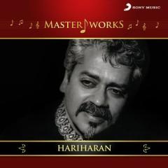 MasterWorks - Hariharan - Hariharan