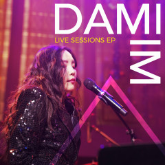 Amazing Grace (My Chains Are Gone) [Live] - Dami Im