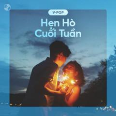 Hẹn Hò Cuối Tuần - Various Artists