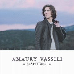Cantero (Nouvelle Edition Standard) - Amaury Vassili