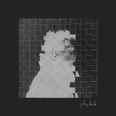 sentido (Playback) - Leonardo Gonçalves