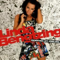 Ingenting att förlora - Linda Bengtzing