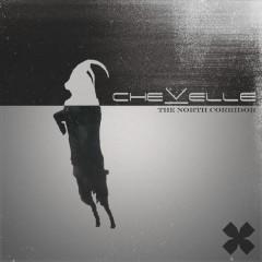 The North Corridor - Chevelle