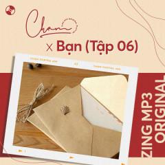 Chạm x Bạn (Tập 6) - Various Artists