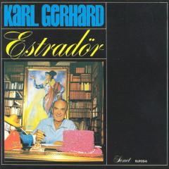 Estradör - Karl Gerhard