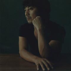 Hoshizora Guitar - Masayoshi Yamazaki